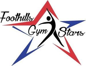 Part Time Developmental Coach, Foothills GymStars