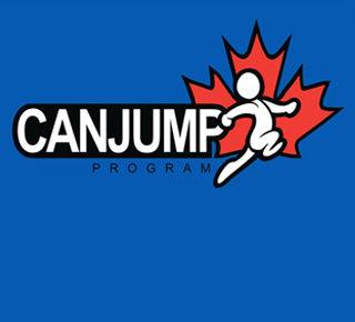 CANJUMP 2nd Edition