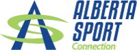 Alberta-Sport-Connection