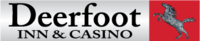 Deerfoot-Inn-&-Casino